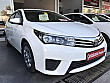 2016 70.000 km de BOYASIZ KAYITSIZ Toyota Corolla 1.33 Life - 434695