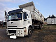 FORD CARGO 2524 2005 DAMPER ROTERDARLI Ford Trucks Cargo 2524 - 2040777