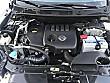 Lider2.el güvencesiyle. Nissan Qashqai 1.5 dCi Tekna - 2643494