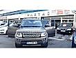 250BinPesinle48AyTaksitKartaTaksitTakasOlurARAÇLARINZNakitAlinir Land Rover Discovery 3.0 SDV6 HSE - 824862