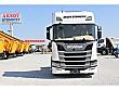 AKSOY OTOMOTİV A.Ş DEN 2017 SCANIA R500 RET ADR A C BUZ 4 KÖRÜK Scania R 500 - 3845201