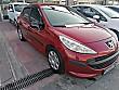 ANINDA KREDİ İMKANI 2007 PEUGEOT 207 1.4 HDİ TRENDY Peugeot 207 1.4 HDi Trendy