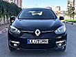 ULUTÜRK OTOMOTİV DEN 2013 FLUENCE İCON 1.5 EDC HATASIZ 124.000KM Renault Fluence 1.5 dCi Icon - 4227512