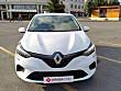 2020 Model 0 km Renault Clio Diğer - 4 KM - 3745619