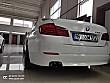 BAYİİ ÇIKIŞLI BMW 5 Serisi 520d Premium - 602962