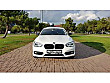 VATANSEVER OTO 2016 BMW 118İ JOY PLUS SUNROOF XENON 43.000KM BMW 1 Serisi 118i Joy Plus - 4347698