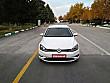 2017MODEL 2018 ÇIKIŞLI VW GOLF 7 5 1.4 TSI COMFORTLINE DSG 125HP Volkswagen Golf 1.4 TSI Comfortline - 2009402