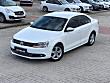 2014 - OTOMATİK - VW JETTA 1.6 TDİ COMFORT 105 HP -  HATASIZ - 199908