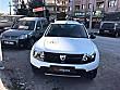 2013 DACİA DUSTER  1.5 DCİ TURBO-DİZEL   4X4 - ADVANTURE PAKETT Dacia Duster 1.5 dCi Adventure