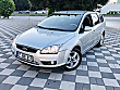2008 MODEL FOCUS HIZ SABİTLEME SONY TEYP 110 HP Ford Focus 1.6 TDCi Collection
