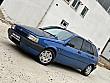 BİRİNCİ SINIF SADECE 110.000KMDE 1998 FİAT TİPO 1.6 SX LPGLİ Fiat Tipo 1.6 SX