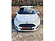 2014 MODEL TEMİZ TİTANİUM IŞIK PAKET FİESTA Ford Fiesta 1.5 TDCi Titanium