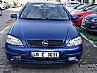 2005 OPEL ASTRA 1.6 BNZ LPG Opel Astra 1.6 Comfort