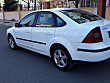 FORD FOCUS COLLECTION 1.6 TDCI 110 LUK - 3503775