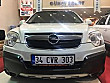 TAKAS OLUR-145.421 KM-2011 OPEL ANTARA 2.0 CDTİ COSMO 4X4 OTM. Opel Antara 2.0 CDTI Cosmo
