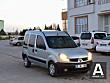 Renault Kangoo 1.5 dCi Express Maxi en fulu cift sörgülü - 2019782