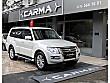 -CARMA-2016 MITSUBISHI PAJERO 3.2 DID-7 KİŞİLİK-HATASIZ -İNSTYLE Mitsubishi Pajero 3.2 DID
