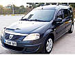 2011 DACİA LOGAN 1.5dCi ÇİFT AİRBAG Dacia Logan 1.5 dCi Van Ambiance
