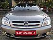 KAPLAN AUTO DAN OK GİBİ HASTASINA 2004 1.6 COMFORT VECTRA    Opel Vectra 1.6 Comfort