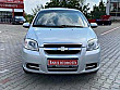 ÖZ BARIŞ-2011 CHEVROLET AVEO 1.4 16V LS 100HP MANUEL 73.000KM Chevrolet Aveo 1.4 LS
