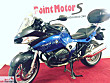 POİNT MOTOR S VADE VE SENET TAKAS - 4137090