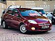 45.000 PEŞİNATLA KREDİ   SENETLİ 2009 BRAVO EMOTION 1.6 OTOMATİK Fiat Bravo 1.6 Mjet Emotion