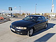 KAZIMOGULLARI OTOMOTİV 2000 MODEL OPEL VECTRA Opel Vectra 1.6 Comfort