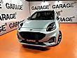 GARAGE 2020 FORD PUMA 1.0 ECOBOOST ST LINE HAYALET NAVİGASYON Ford Puma 1.0 EcoBoost ST-Line