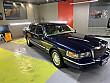 HAS AUTO DAN LİNCOLN CONTİNENTAL 4.6 OTOMATİK SÜPER SÜPER Lincoln Continental 4.6