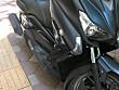 TEMIZ SORUNSUZ IRON MAX 250 ABS - 4574884