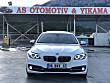 A.S OTOMOTİVDEN BMW 5.25D XDRİVE HAYALET VAKUM NAVİGASYON TABA - 3389263