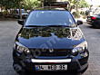 SAHIBINDEN HONDA HR-V 4WD 2006 MODEL İSTANBUL - 2156057