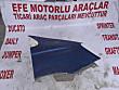 DAİLY ÖN ÇAMURLUK EFE MOTORLU ARAÇLAR - 2964321