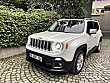 HATASIZ BOYASIZ Renegade 1.4 L MultiAir2 Turbo 4x2 Limited DDCT Jeep Renegade 1.4 MultiAir Limited
