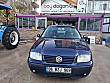 TERTEMİZZ  2003 VW BORA   PRİMLİNE PAKET- LPG Lİ VE MASRAFSIZ Volkswagen Bora 1.6 Primeline