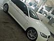 MSPORT BMW - 1641885