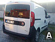 Fiat Doblo Cargo 1.3 Multijet Cargo Plus