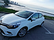 2017 MODEL 1.5 DİZEL JOY CLIO 4 - 2676959