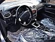 NURDAĞ OTOMOTİVDEN 2011 FOCUS COLLECTİON Ford Focus 1.6 TDCi Collection