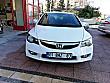 2012 SINIF OTM HONDA HONDA CIVIC 1.6I VTEC PREMIUM