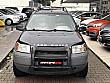 KARTEPE OTO DAN 2000 MODEL FREELANDER 1.8 4X4 FIRSAT ARACI Land Rover Freelander 1.8 HSE