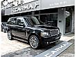 -CARMA-2007 RANGE ROVER 3.6 TDV8 VOGUE-YENİ GÖRÜNÜM- Land Rover Range Rover 3.6 TDV8 Vogue