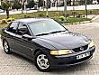 2000 OPEL VECTRA -1.6- 16 V COMFORT- 228.ooo KM DEĞİŞENSİZ    Opel Vectra 1.6 Comfort