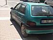 TEMIZ ARABA - 3026633