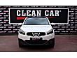CLEAN CAR DAN 2011 NİSSAN QASHQAİ 2 1.5 DCİ PLATİNUM Nissan Qashqai 2 1.5 dCi Platinum