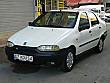 2002 MODEL FİAT SİENA 1.2 S KLİMALI Fiat Siena 1.2 S