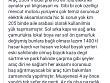 FİAT DOBLO 1.3 PREMİO MULTİJET TEMİZİNDEN - 2254140