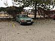 ALTAŞ OTO MALATYA 1987 MODEL E250 D Mercedes - Benz E Serisi E 250 D Classic