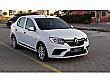 2016 SYMBOL 1.5 DCİ JOY   YENİ KASA    BOYASZ    SIFIR GİBİ   Renault Symbol 1.5 DCI Joy