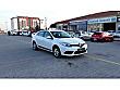 2013 FLUANCE 1.5 DCİ JOY   DEĞİŞEN YOK  HATASIZ  ÇOK TEMİZ Renault Fluence 1.5 dCi Joy